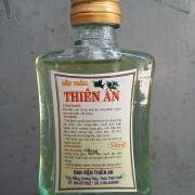 dau tram thien an hue loai lon 100ml