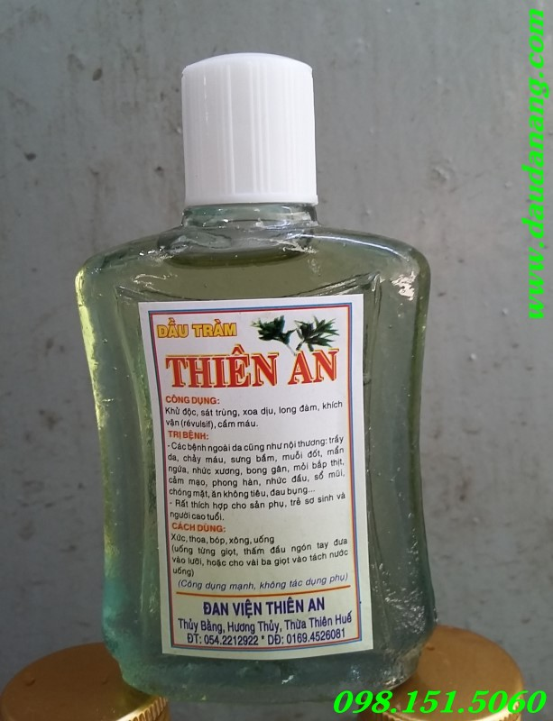 dau-tram-thien-an-hue-40ml