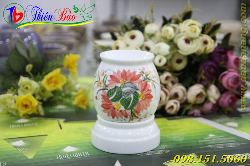 den-xong-tinh-dau-nho-6