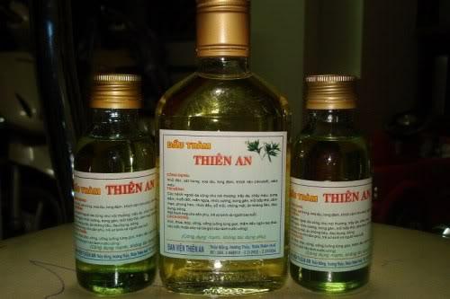 dau-tram-thien-an-gia-5