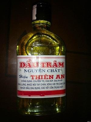 dau-tram-thien-an-gia-8