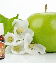 Cách dùng tinh dầu nào phù hợp cho việc khử mùi